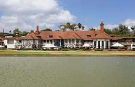 윈저 골프 호텔 & 컨트리 클럽
