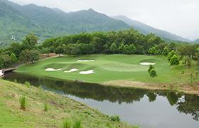 바나 힐스 골프 클럽