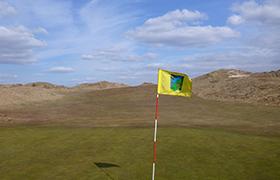 노르드바익 골프클럽