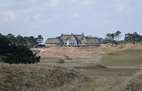 켄네메르 골프 & 컨트리 클럽
