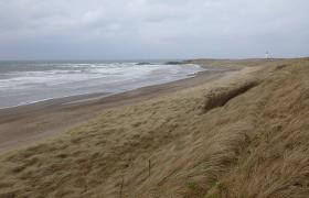 스코틀랜드 서부 해안